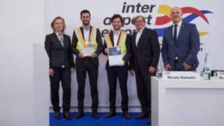 InterAirport_2019_110_16-9