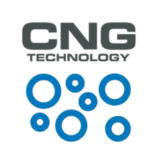Linde-Energy-Icon-CNG