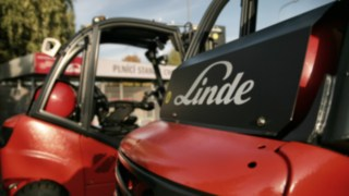 Linde-mh-CNG_010