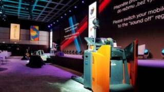 Retail_Summit_stage_Linde