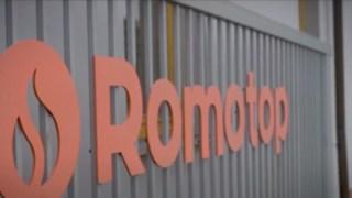 romotop_1