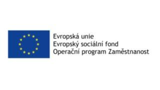 Logo_OPZ_
