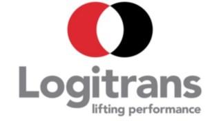 logitrans_logo
