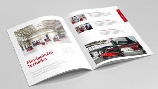 Web-cover_brochure_HD